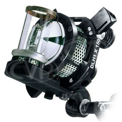 Dedolight DLH1X150S TUNGSTEN SOFT LIGHT