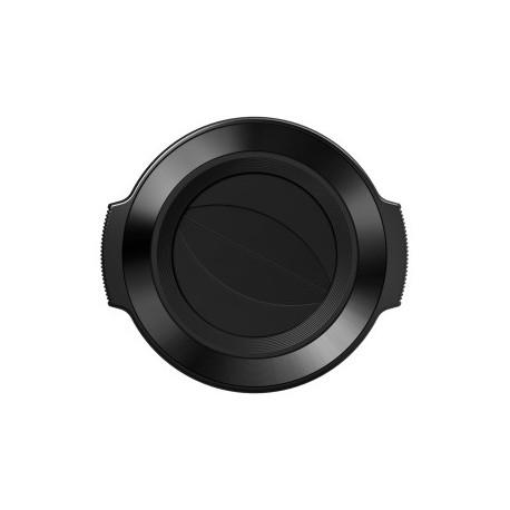 Olympus LC‑37C Капачка за обектив