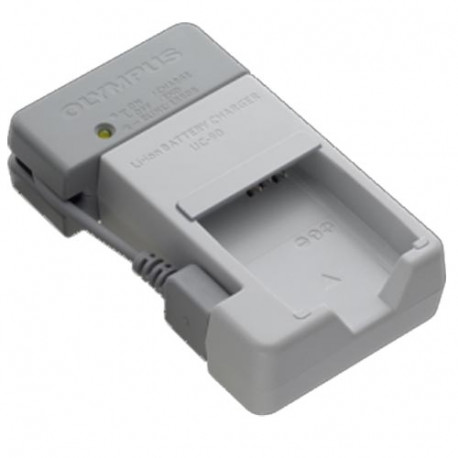 Olympus Charger for LI-90B