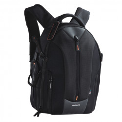 Backpack Vanguard UP-Rise II 45