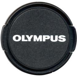 аксесоар Olympus LC-52C