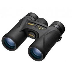 бинокъл Nikon PROSTAFF 7S 8X30