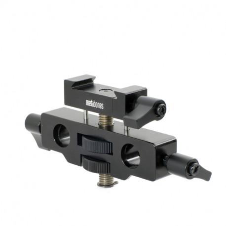 Metabones rig adapter