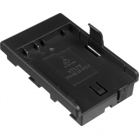 Atomos Battery (EN-EL15) Adapter for Atomos Recorders