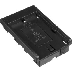 аксесоар Atomos Battery (LP-E6) Adapter for Atomos Recorders