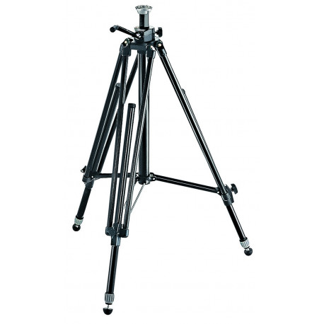Manfrotto 028B Triman aluminum base