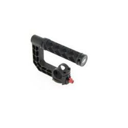 аксесоар DJI Ronin Top Handle Assembly