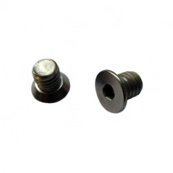 Ronin Camera Screw 3/8