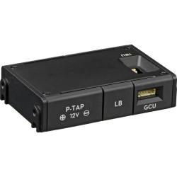 аксесоар DJI Ronin Power Distribution Box
