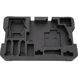 аксесоар DJI Ronin Case Inner Foam - Upper