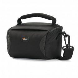 чанта Lowepro Format 100