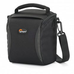 чанта Lowepro Format 120