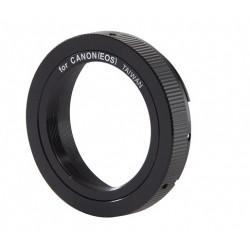 аксесоар Celestron T-Ring Canon EOS