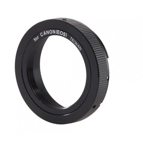 Celestron T-Ring Canon EOS