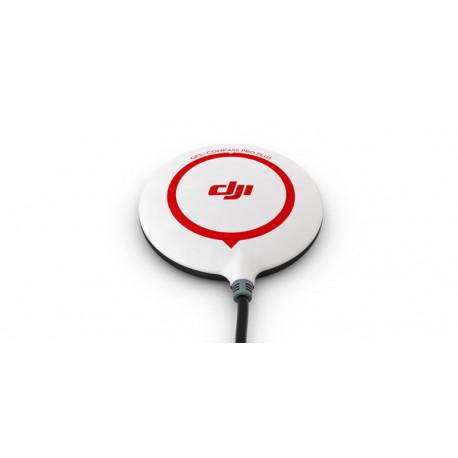 DJI A2 GPS Pro Plus