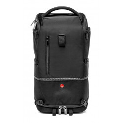 раница Manfrotto MB MA-BP-TM Tri Backpack M