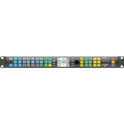 видеоустройство Blackmagic Teranex 2D Processor