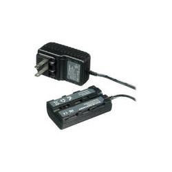 Мрежово захранване заместващо батерия NP-570