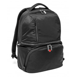 раница Manfrotto MB MA-BP-A2 Active Backpack II