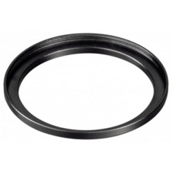 Accessory Hama 13137 Filter-adapter stepping ring 30mm/37mm