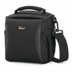 чанта Lowepro Format 140