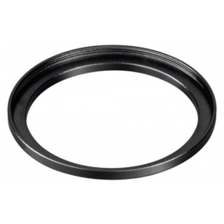 Hama 16762 Filter-adapter stepping ring 67mm/62mm