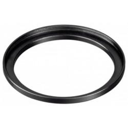 аксесоар Hama 15562 Filter-adapter stepping ring 55mm/62mm