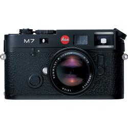 фотоапарат Leica M7 Body