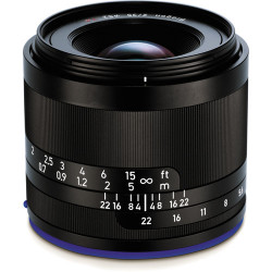 Lens Zeiss Loxia 35mm f / 2 for Sony E (FE)