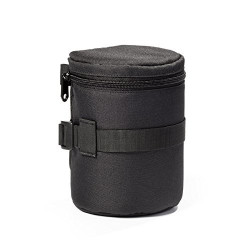 калъф EasyCover Lens Bag 105 x 160 mm