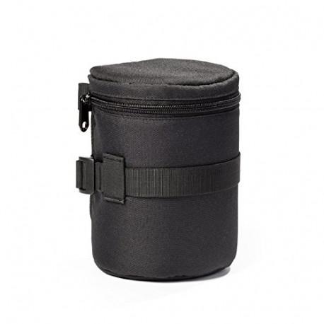 EasyCover Lens Bag 105 x 160 mm