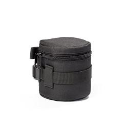 EasyCover ECLB95B калъф за обектив 80x95 мм (черен)