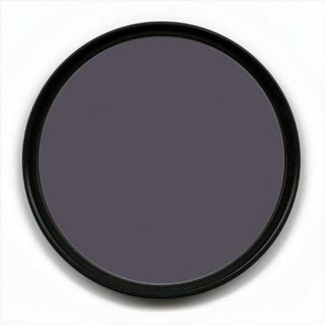 Hoya CIR-PL SLIM 72mm