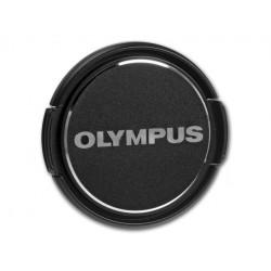 аксесоар Olympus LC-46 Lens Cap