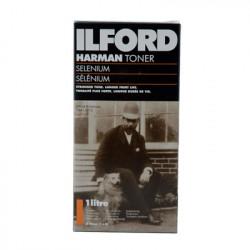 фото химия Ilford 1143207 HARMAN TONER SELENIUM 1 LITRE