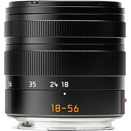 Leica Vario-Elmar-T 18-56mm f / 3.5-5.6