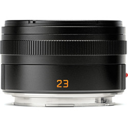 Summicron-T 23mm f/2 ASPH.