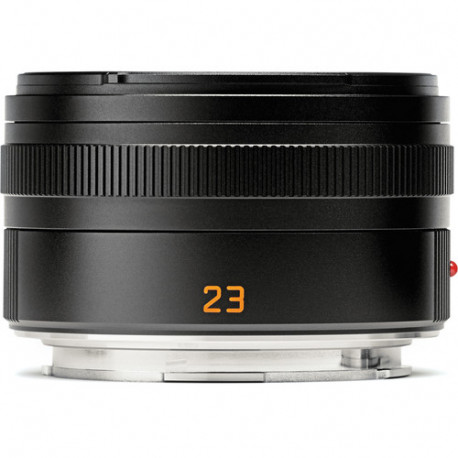 Leica Summicron-T 23mm f/2 ASPH.