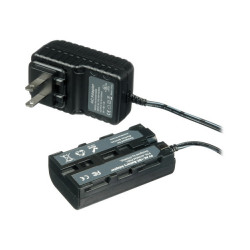 Accessory Atomos Shogun 9V 3A AC Adaptor