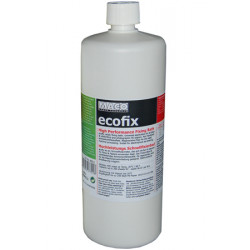 Photo Chemistry Maco EPX11 ECOFIX 1L