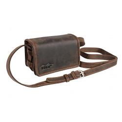 чанта Kalahari Kaama L-7