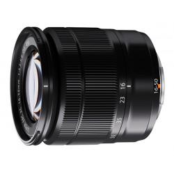 Fujifilm Fujinon XC 16-50mm f/3.5-5.6 OIS II