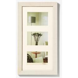 Walther Design Photo frame HO315W 3X10X15