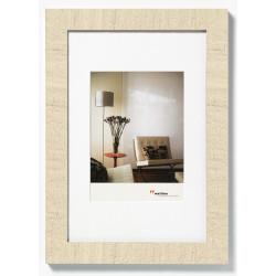 Walther Design Photo frame HO030W 20X30