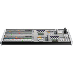 видеоустройство Blackmagic ATEM 2 M/E Broadcast Panel