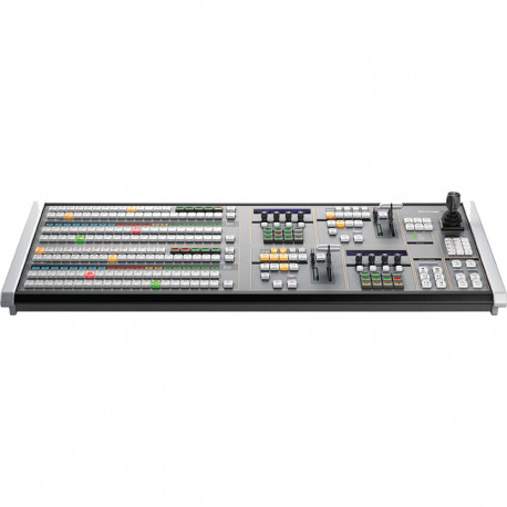 Blackmagic ATEM 2 M / E Broadcast Panel