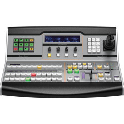 видеоустройство Blackmagic ATEM 1 M/E Broadcast Panel