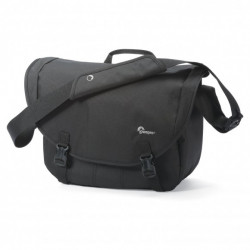Lowepro Passport Messenger (черен)