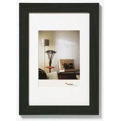 Walther Design Photo frame HO030B 20X30