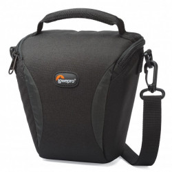 Bag Lowepro Format TLZ 20 (Black)